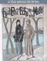 LE PETIT ECHO DE LA MODE  numéro 51 du 17 décembre 1922