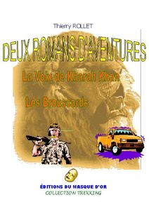 http://img.uscri.be/pth/6640dfd7e64fc24bcaf651fcf07d95d33c564e02