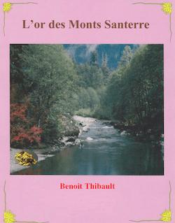 L'or des Monts Santerre
