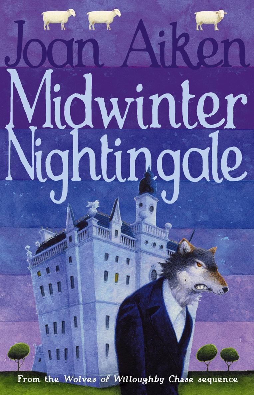 Midwinter Nightingale