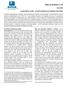 La démolition navale : un outil polémique de régulation - Note de ...