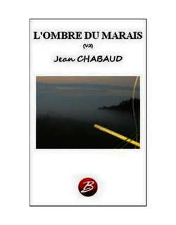 L'Ombre du Marais