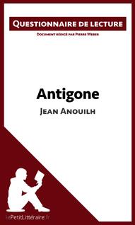 jean anouilh un immense dramaturge fran 231 ais