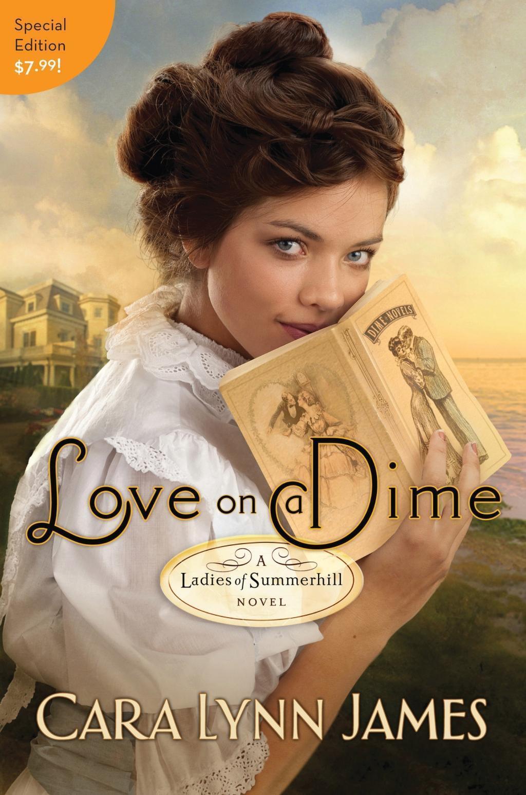 Love on a Dime