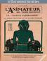 L' ANIMATEUR DES TEMPS NOUVEAUX  numéro 225 du 27 juin 1930
