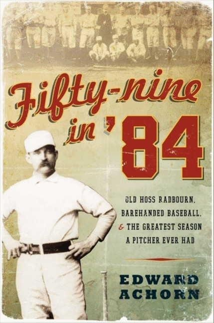 Fifty-nine in '84