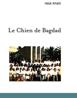 Le Chien de Bagdad