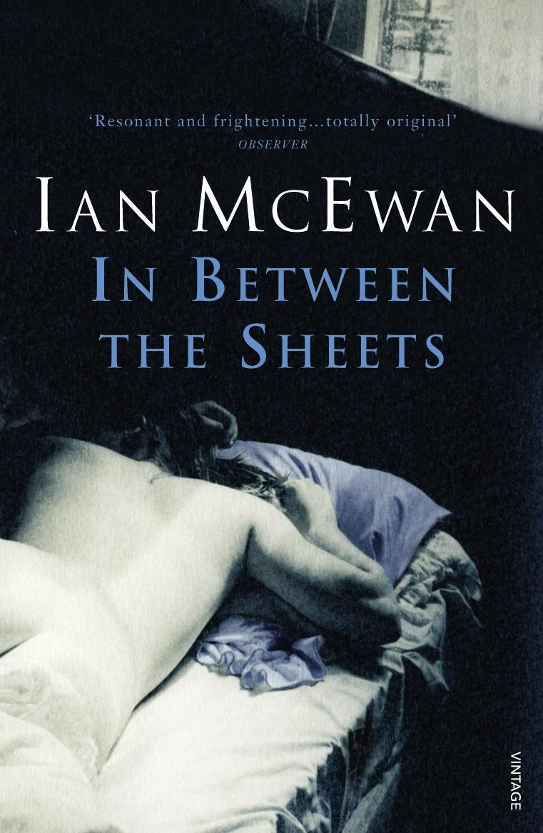 In Between the Sheets