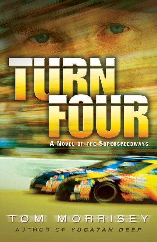 Turn Four