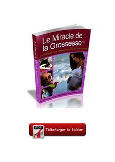 http://img.uscri.be/pth/70ac5388e3067a841dffcc28c9c7af01ec47bf6c