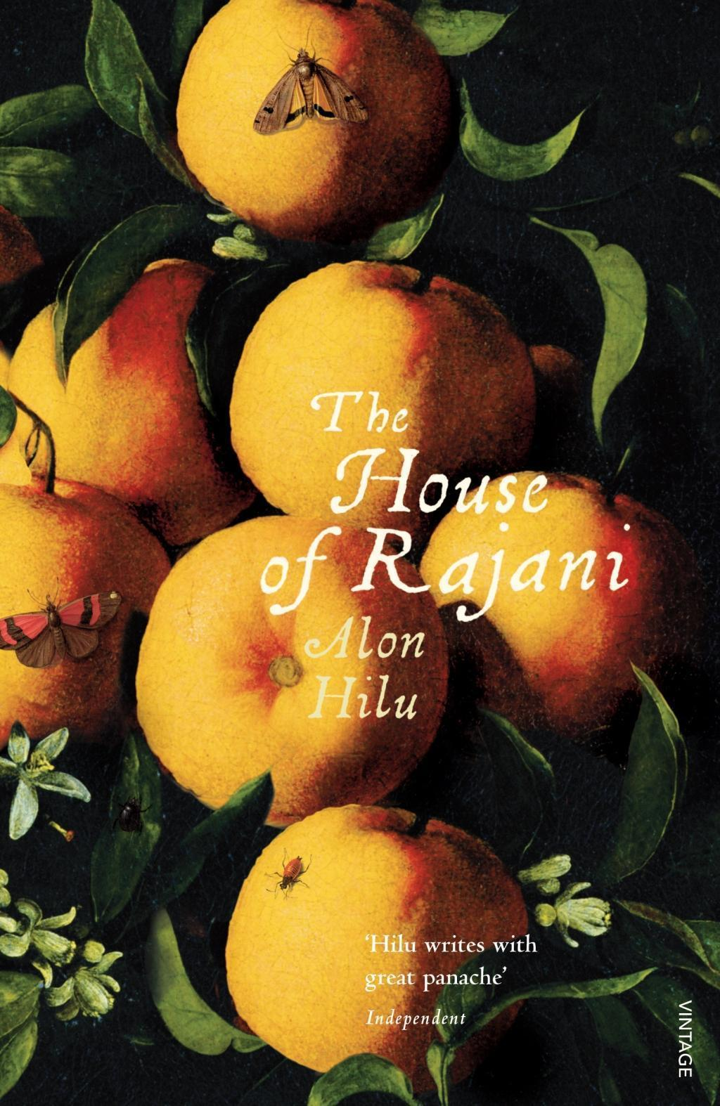 The House of Rajani