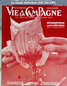 VIE A LA CAMPAGNE numéro 389 du 01 novembre 1935