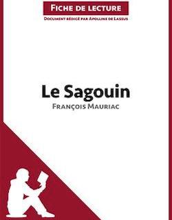 Le Sagouin de François Mauriac - Fiche de lecture