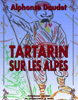 Tartarin sur les Alpes