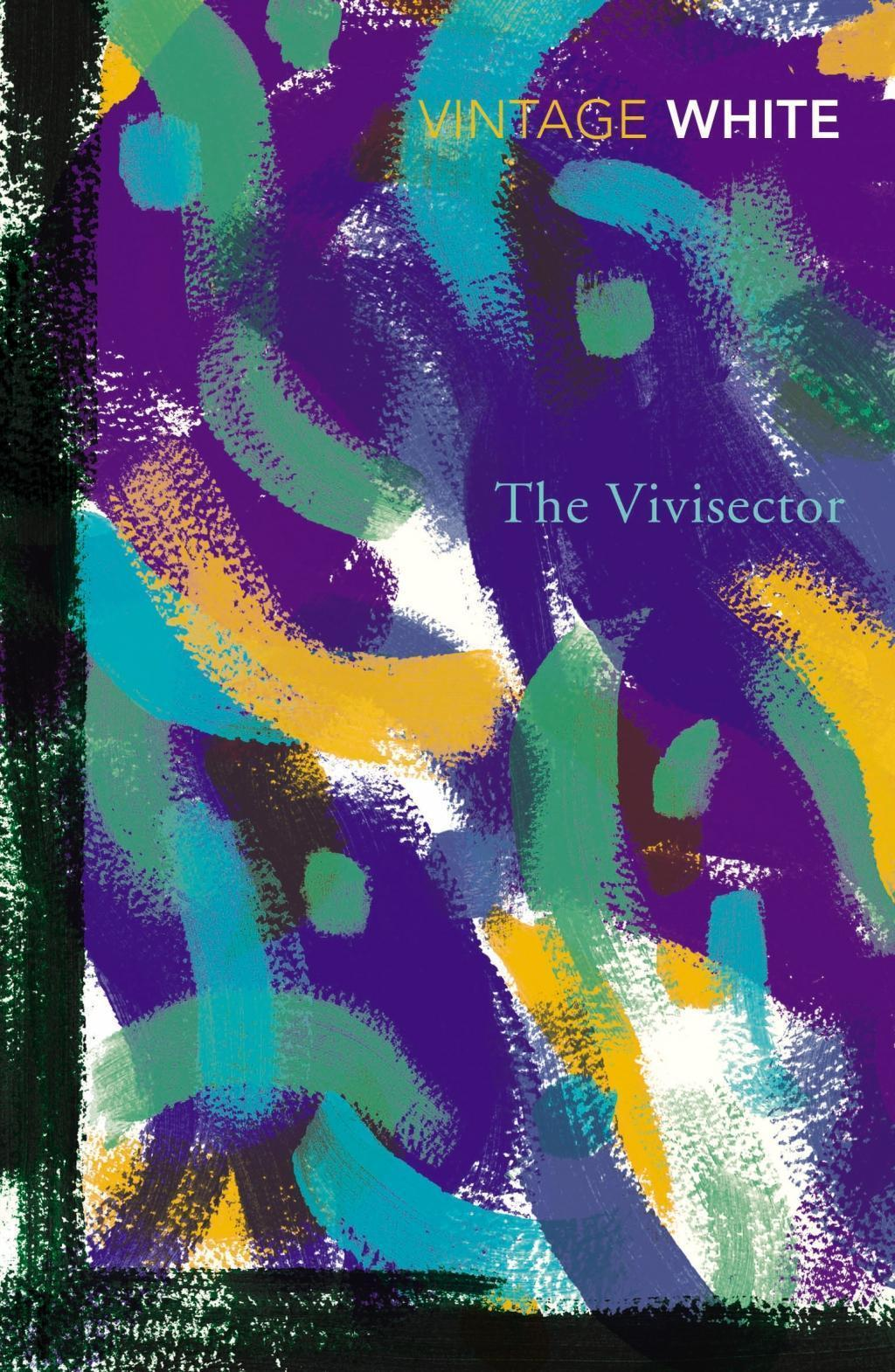 The Vivisector