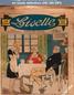 LISETTE numéro 8 du 23 février 1930