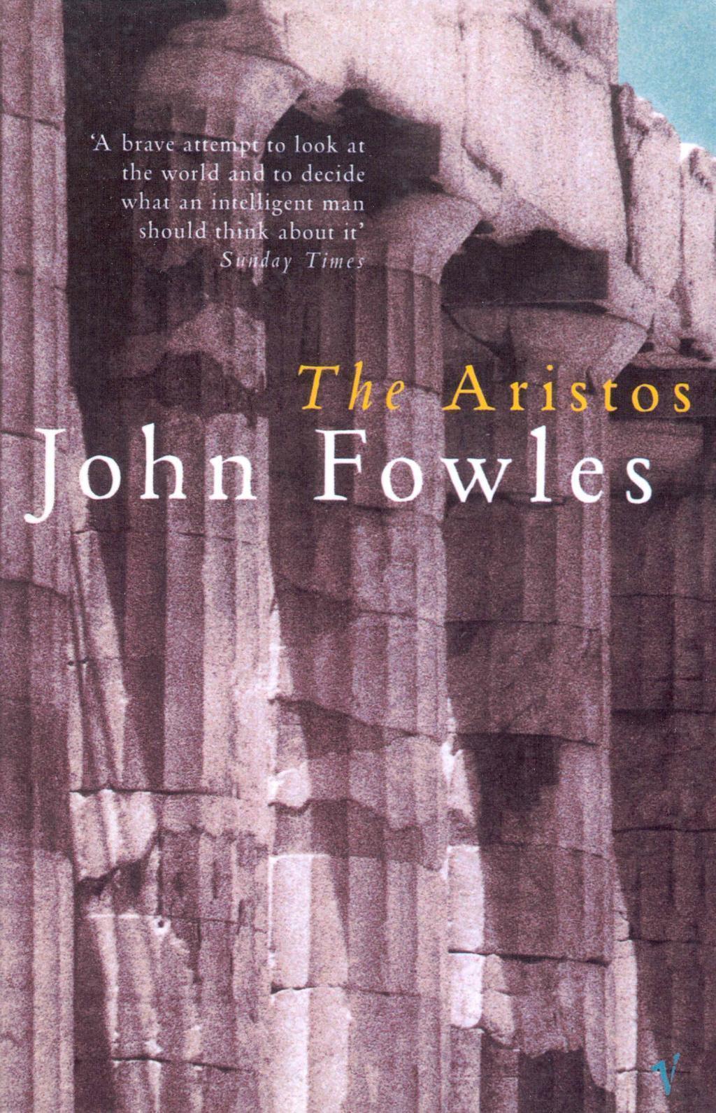 The Aristos