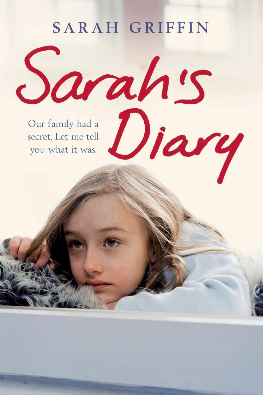 Sarah's Diary
