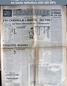 LA BATAILLE  numéro 142 du 10 septembre 1947