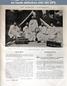 LES MISSIONS CATHOLIQUES  numéro 1711 du 21 mars 1902