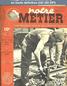 NOTRE METIER LA VIE DU RAIL numéro 148 du 27 avril 1948