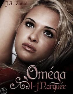 Oméga 1