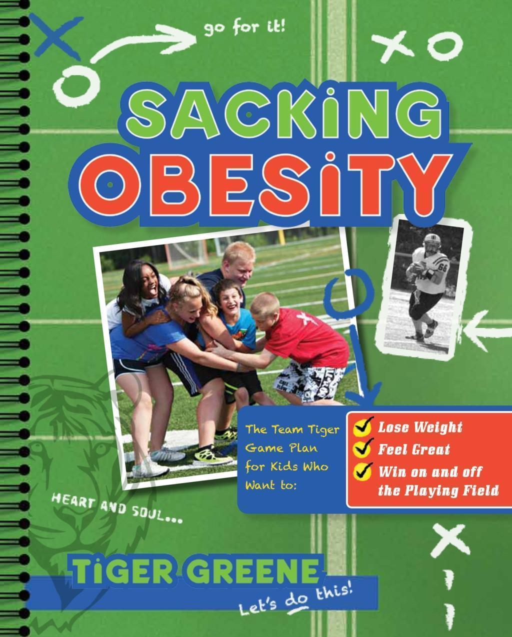 Sacking Obesity