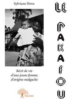 Le Pakafou