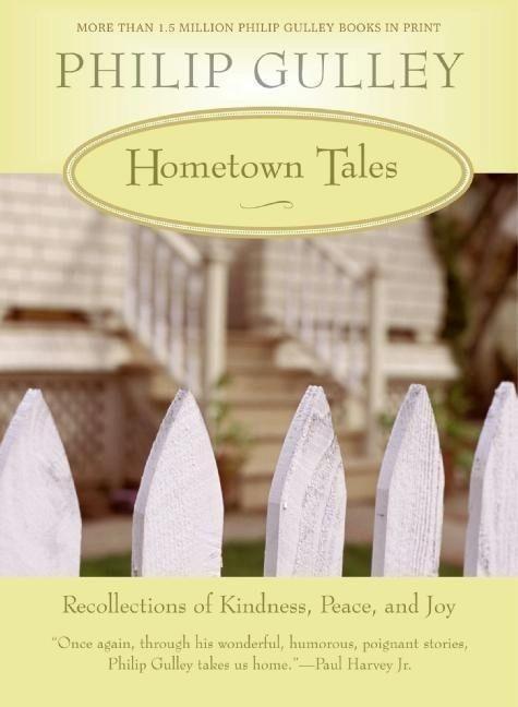 Hometown Tales