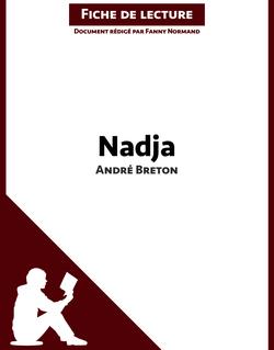Nadja de Breton (Fiche de lecture)
