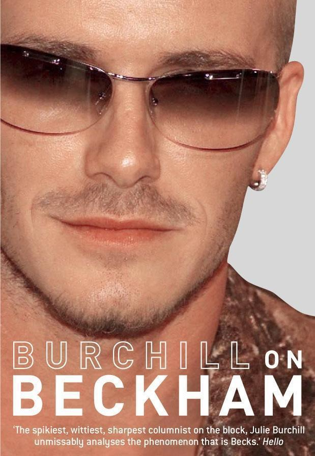 On Beckham