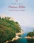 Duino, Rilke und die Duineser Elegien