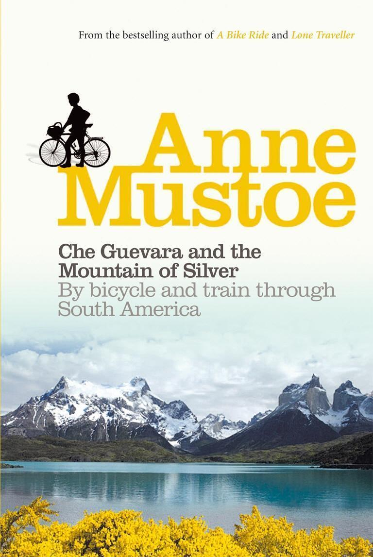 Che Guevara and the Mountain of Silver