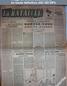 LA BATAILLE  numéro 17 du 22 mars 1945