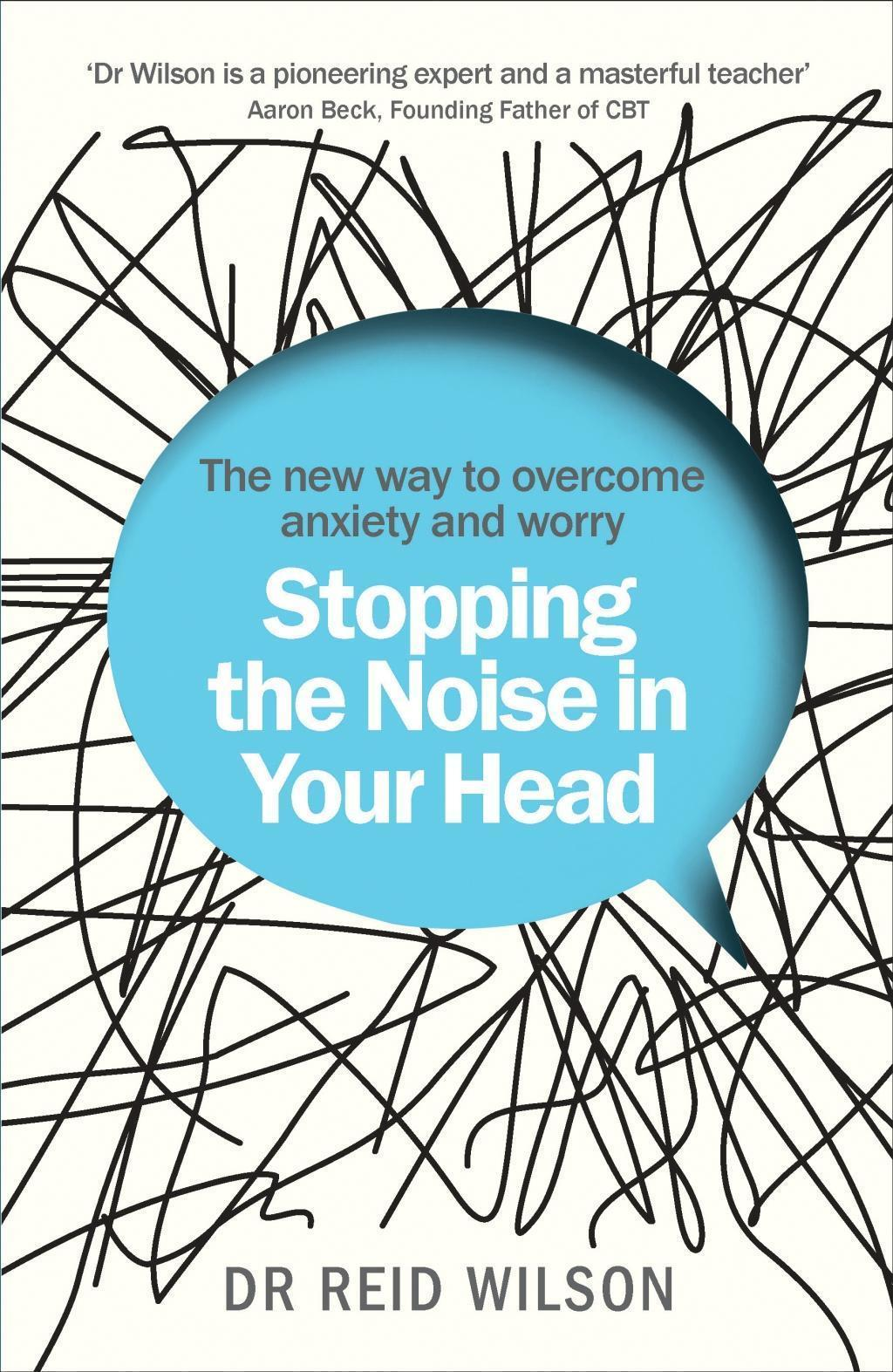 Stopping the Noise in Your Head