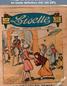 LISETTE numéro 19 du 11 mai 1930