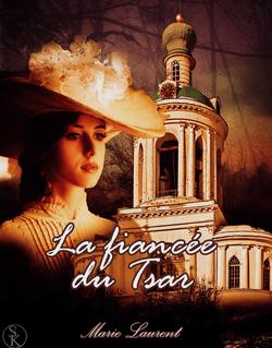 La fiancée du Tsar