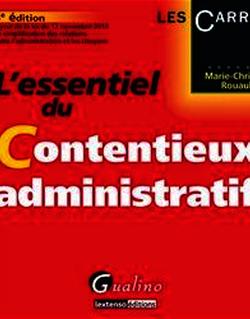 Dissertation sur le respect de la constitution