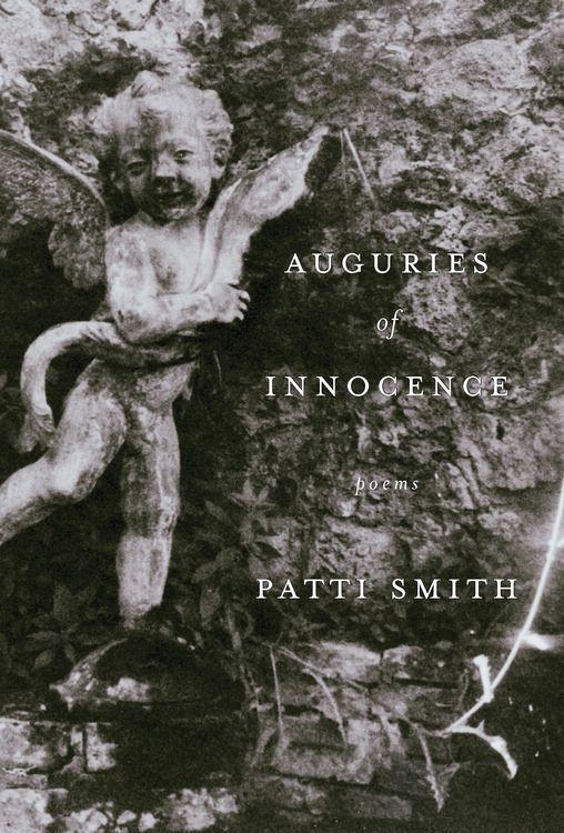 Auguries of Innocence