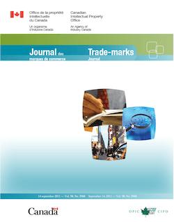 14 septembre 2011 — Vol. 58, No. 2968 September 14, 2011 — Vol ...