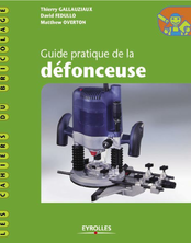 Guide Pratique De La Defonceuse.pdf - debarras