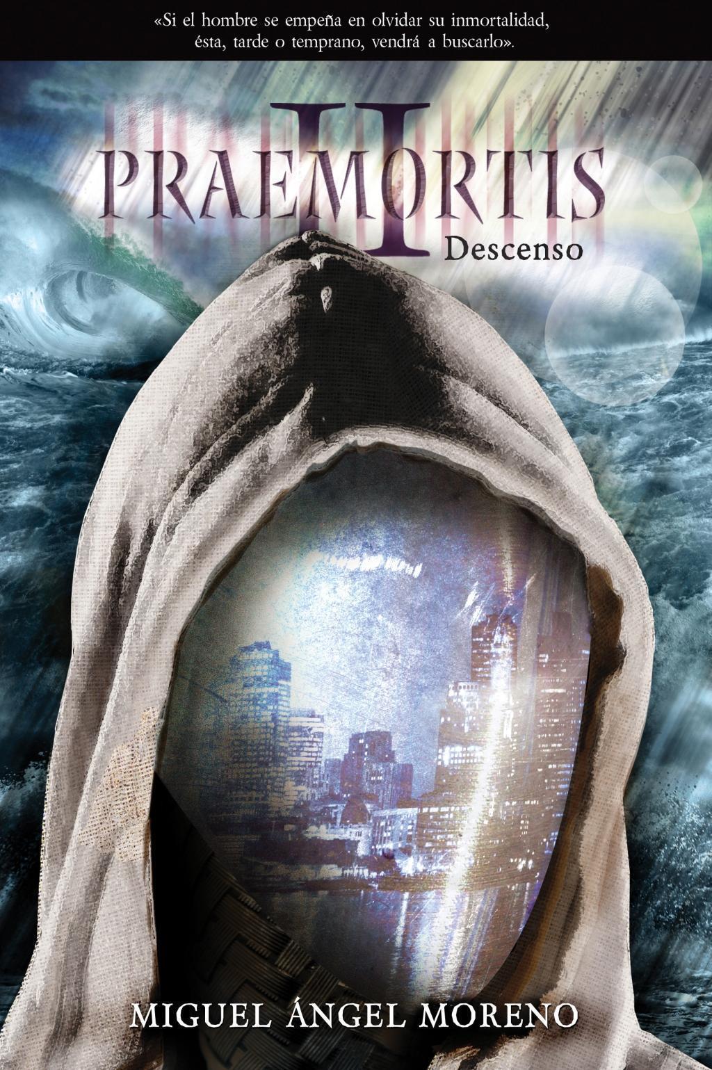 Praemortis 2