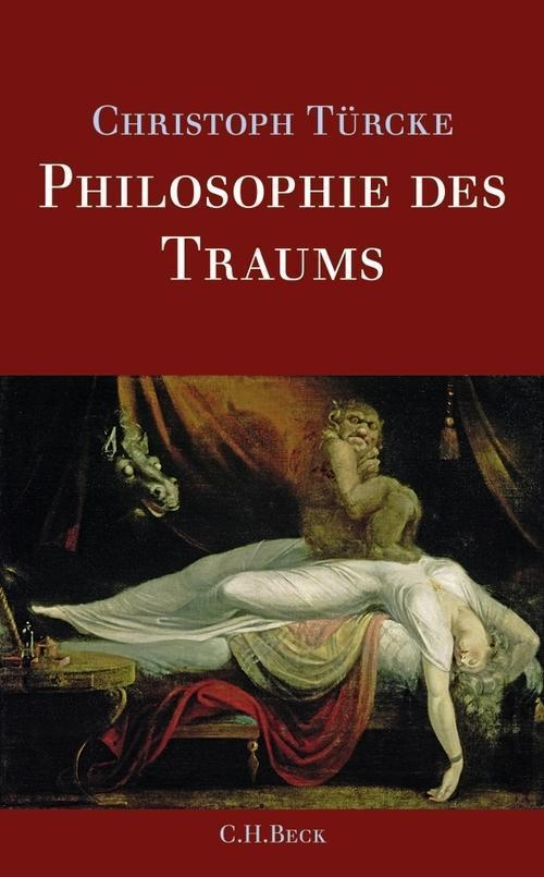 Philosophie des Traums