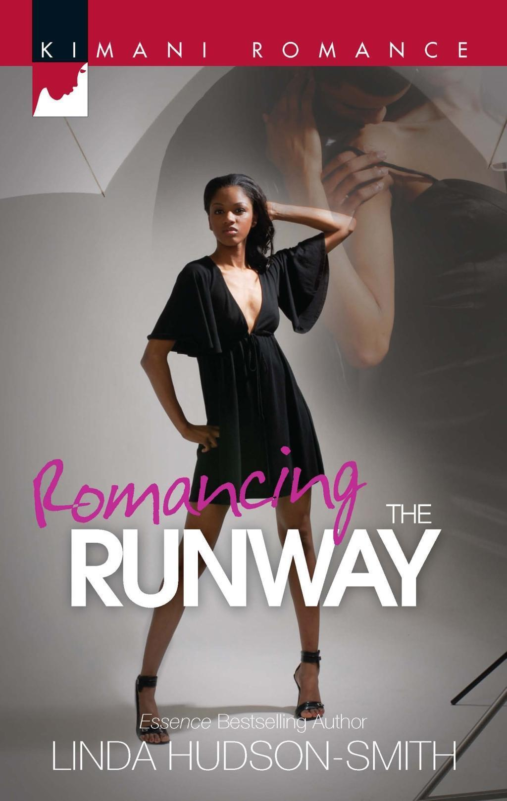 Romancing the Runway (Mills & Boon Kimani)
