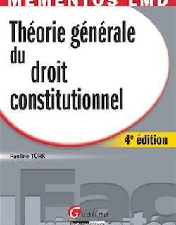 Dissertation de droit constitutionnel sur la dmocratie
