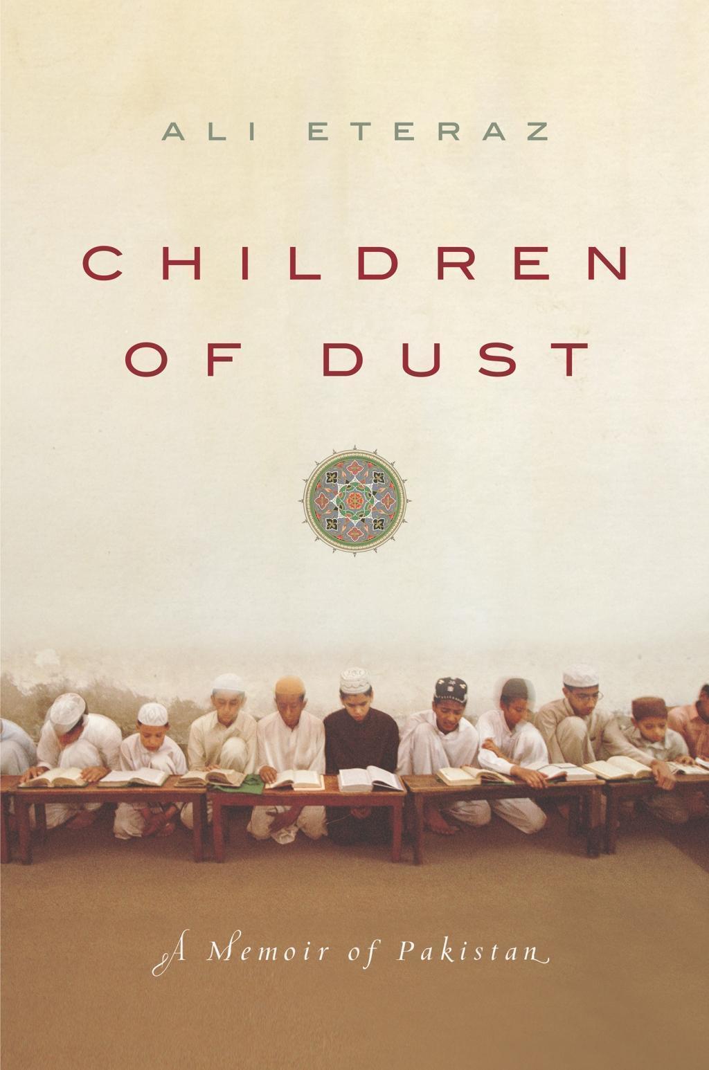 Children of Dust