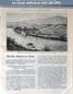 LES MISSIONS CATHOLIQUES  numéro 1907 du 22 décembre 1905