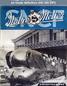 NOTRE METIER LA VIE DU RAIL numéro 60 du 24 mai 1946