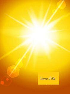 http://img.uscri.be/pth/89f39e680b16f2086434e89e9ac6ee9a4739fa3d