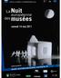 Bourgogne - Nuit des musées - Culture.fr